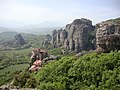 Greece, Meteora, Thessaly 12.jpg