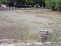 Greece-0258 (2215096821).jpg