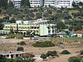 Greece Rhodes Faliraki - panoramio (6).jpg
