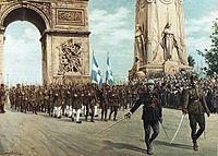 Greek Parade Paris 1919.jpg