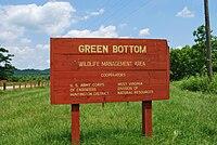Green Bottom WMA - Sign.jpg