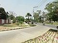 Green Faisalabad.jpg