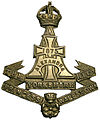 Green Howards regimental cap badge.jpg