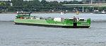 Green Rhine (ship, 2013) 006.JPG