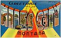 Greetings from Miles City, Montana (74961).jpg
