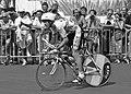 GregLeMond.1989 Tour de France st 21.TT-crop (2).jpg
