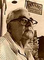 Grhard Gabriel Stern (color).jpg