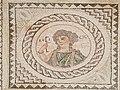 Griechisches Mosaik (41434972044).jpg
