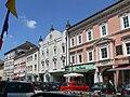 Grieskirchen - Markthäuser 2.jpg