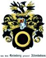 Grimberg-Altenbockum-Wappen Klsp.png