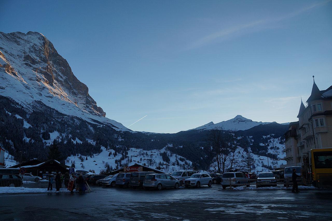Grindelwald Abendrot am Eiger.jpg