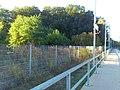 Groß Köris, Germany - panoramio - UrushiCameringo (2).jpg