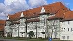 Großes Hospital Erfurt.JPG