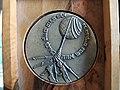 Grodno Medal SwNS 02.jpg