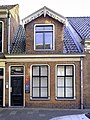 Groningen - Nieuwe Kijk in 't Jatstraat 68.jpg