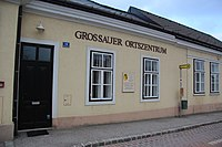 Grossau 4638.JPG