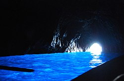 Grotta azzurra.capri.JPG