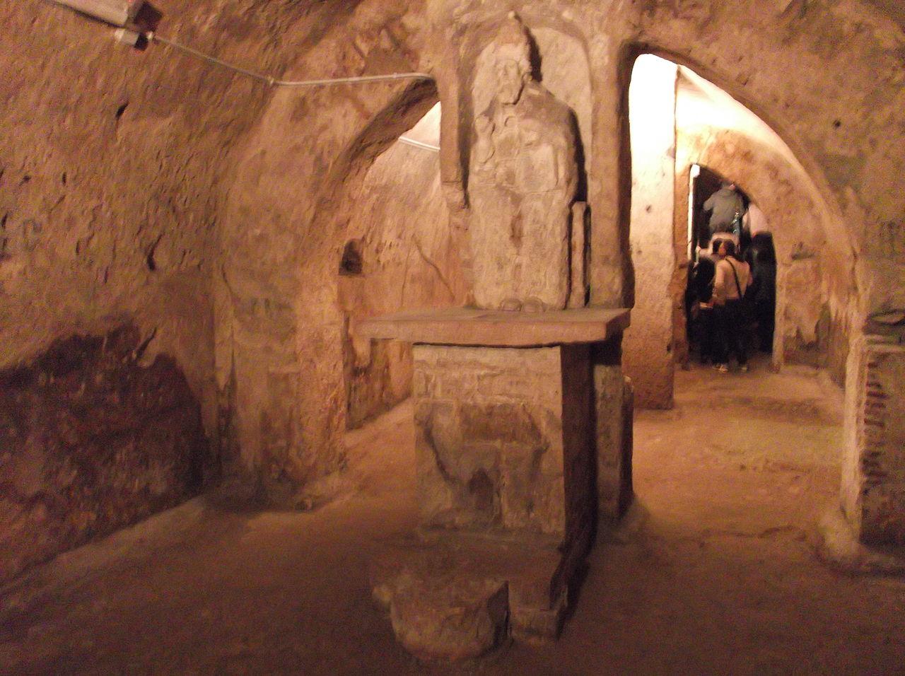 Grottasancletoruvo.JPG