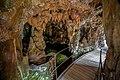 Grotte all'interno del Parco Duchessa di Galliera.jpg