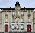 Groupe scolaire Jules Ferry Perreux Marne 9.jpg