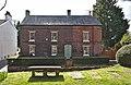 Grove House, Eastham, Merseyside 1.jpg
