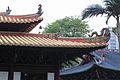 Guangzhou Guangxiao Si 2012.11.15 16-47-38.jpg