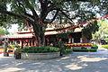Guangzhou Guangxiao Si 2012.11.19 13-32-27.jpg