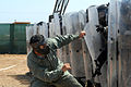 Guantanamo riot squad.jpg