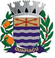 Guapiaçu.PNG