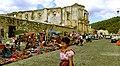 Guatemala - Antigua 201312 FYE - panoramio (2).jpg