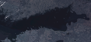Gulf of Finland OnEarth WMS.png