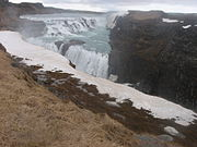 Gullfoss waterfall (3).JPG