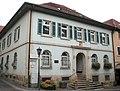 Gundelsheim-altes-rathaus.JPG