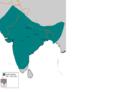 Gupta Empire.png