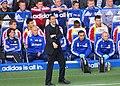 Gus Poyet v Chelsea.jpg