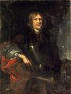 Gustaf Otto Stenbuk stor.jpg