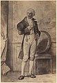 Gustave Brion - Monsieur Gillenormand.jpg