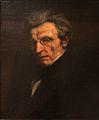 Gustave Courbet - Monsieur Suisse.jpg