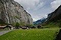 Guttannen, Switzerland - panoramio (3).jpg