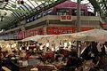 Gwangjang Market.JPG