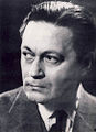 György Kovács.jpg