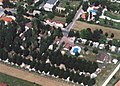 Gyenesdiás légifotó.jpg