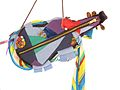 Gypsy Violin.jpg