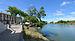 Hérault River, Agde 02.jpg