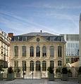 Hôtel Choiseul-Praslin après restauration.jpg
