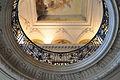 Hôtel de Pomereu JP2010 oculus.jpg