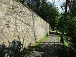 Hřbitov Zlíchov 05.jpg