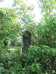 Hřbitov Zlíchov 23.jpg
