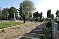 Hřbitov rudé armády - Ořechov.JPG