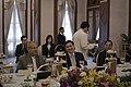 H.E.Mr.Jose Ramos-Horta ประธานาธิบดีสาธารณรัฐประชาธิปไ - Flickr - Abhisit Vejjajiva (19).jpg